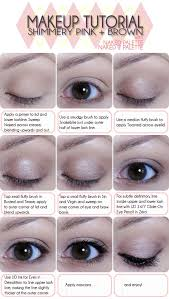 87 best images about palette looks on neutral eyes define crease and voluminous mascara