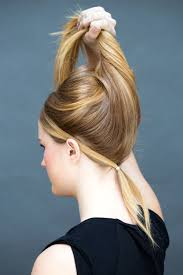 Very Easy Cute Hairstyles 10 Easy Hairstyles You Can Do In 10 Seconds Diy Hairstyles