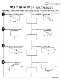 A blog about free resources for the secondary math classroom ...