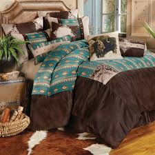 full size of bedding texas star bedding with regard to rustic bedding turquoise western