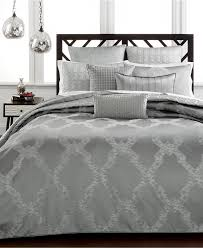 Macy Bedroom Furniture Closeout Closeout Hotel Collection Chalice Bedding Collection Only At