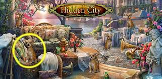 They are fun and very educational, and also appropriate for players of all ages. Hidden City Hidden Object Adventure On Windows Pc Download Free 1 39 3903 Com G5e Hiddencity Android