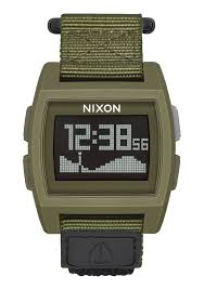 17 best ideas about mens nixon watches nixon base tide nylon men s watches nixon watches and premium accessories