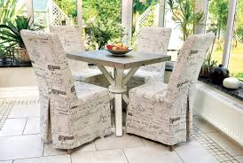 dining chair covers. Dining Chair Covers
