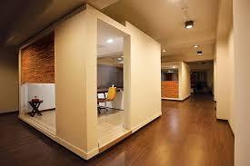 advertising office interior design. view in gallery advertising office interior design