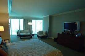 Mandalay Bay 2 Bedroom Suite Similiar Mandalay Bay Las Vegas Rooms Keywords