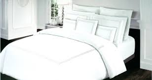 king size duvet covers super egyptian cotton ikea cover too big white king size duvet covers super