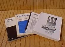 club car wiring diagram manual wiring diagram and schematic design 1992 1996 carryall 1 2 6 by club car parts accessories