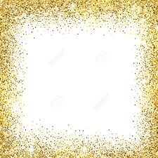 gold and white glitter background. Unique Gold Gold Sparkles On White Background Glitter Stock Vector   50380531 Inside And White Glitter Background L
