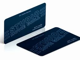walgreens gift card selection best of unusual gift card system small business ideas business card ideas