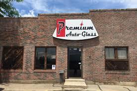 premium auto glass 10 reviews services 201 main st