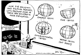 give the fossil fuel industry rein high country news joel pett