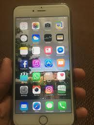 iphone 6 plus gold. iphone 6 plus gold unlocked
