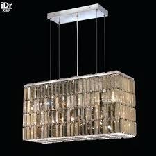 crystal teardrops for chandelier chandelier teardrop crystals and get free on crystal teardrop chandelier