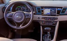 2018 kia hybrid. wonderful 2018 kia niro plugin hybrid but we can also help you get into an  outstanding and efficient car today give us a call to find out more about the 2018 on kia hybrid
