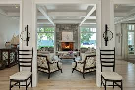 upscale living room beach design ideas for floating fireplace mantel decorating ideas images in fireplace mantel