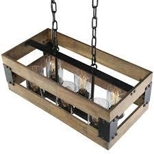 modern rustic lighting. Large Size Of Pendants:modern Rustic Pendant Lighting Antique Contemporary Chandeliers Modern