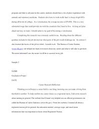 your future medical career essay medical school secondary application essay questions barbra