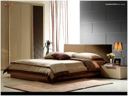 Latest Bedroom Interior Design Bedroom Bedroom Wall Decor Ideas Pinterest View In Gallery