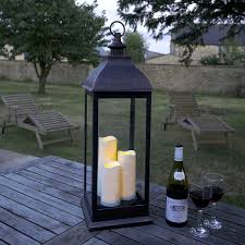 full size of large outdoor lanterns for candles surprising photos concept lantern lights candle image antique