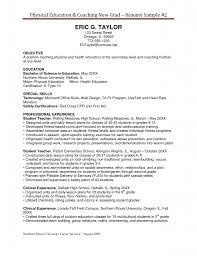 Coaching Resume Football Coaching Resume Examples Of Resumes shalomhouseus 1