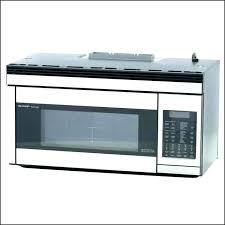 home depot microwaves countertop microwave convection oven combo microwave convection oven combination packed with microwave convection