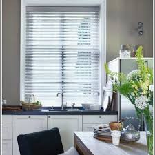 budget blinds near me. Budget Blinds Near Me Franchise For Sale Showroom