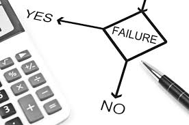 Failure Mode A Guide To Process Failure Mode Effects Analysis Pfmea Process