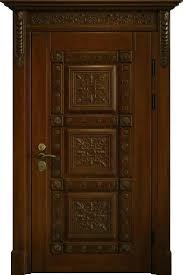 Decorative Door Designs Carved Front Doors Door Design Hand Carved Wooden Front Doors Door 80