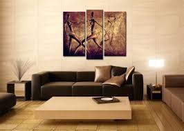wall art for living room online