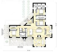 plan wedding reception plans wedding reception floor plan beautiful strange house plans