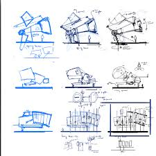 Architecture Design Concept Ideas 4 Homely Architectural Home Pattern