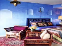 Moroccan Bedroom New 66 Mysterious Moroccan Bedroom Designs Digsdigs