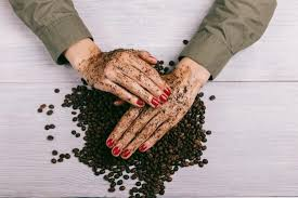 The skin lightening properties of rice flour reduce the intensity of the stubborn acne scars. Coffee For Skin And Hair 8 Benefits And How To Use It