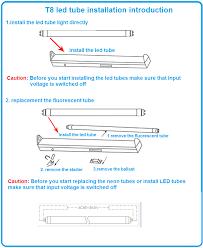 t8 led tube wiring diagram 9w 18w 20w t8 led tube 2800 lumens most t8 led tube wiring diagram 9w 18w 20w t8 led tube 2800 lumens most popular fluorescent