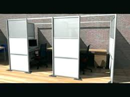 office divider ideas. Modern Office Dividers Home Partition Extravagant Wall Fresh Ideas Room Divider Modular . Contemporary