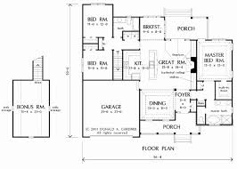 2 bedroom house plans with bonus room above garage luxury 2 bedroom house plans with bonus