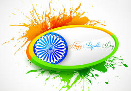 republic day images wishes essay for students