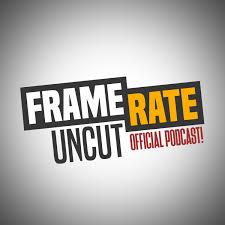 Unboxholics' Framerate Uncut