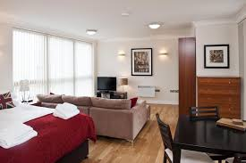 nyc apartment furniture. Full Size Of Bedroom Surprising Luxury Studio Apartments Nyc 14 One Apartment Residence Real Estate Responsive Furniture