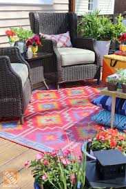 132 best images about backyard ideas on outdoor rugs home depot outdoor rug