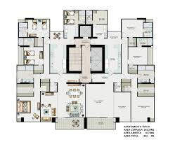 Small Picture Autodesk Homestyler Easy Tool To Create 2d House Layout And Floor