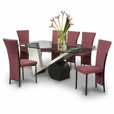 Kitchen Chairs With Arms Dinning High Back Dining Chairs Dining Room Table Sets Dining