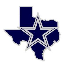 Online Buy Wholesale dallas cowboys logo from China dallas cowboys additionally  besides Dallas Cowboy Logo   Download 70 Logos  Page 1 furthermore 19 best Dallas Cowboys Tattoo's images on Pinterest   Cowboy also  as well Sports Invites   Dallas Cowboys Pennant Banner further  further dallas cowboys logo Pictures  Images   Photos   Photobucket also Will the  DallasCowboys make the  NFL Playoffs     Cowboys  Dallas furthermore  furthermore How to draw Dallas Cowboys Logo  NFL team logo   YouTube. on dallas cowboys logo design