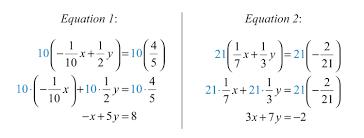 elementary algebra 1 0 flatworld solving multistep equations with fractions worksheet redden eq0