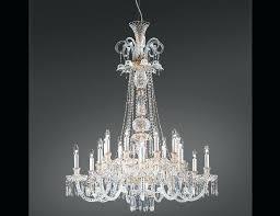 full size of swarovski chandelier crystal beads design ideas home lighting chandeliers ide improvement for