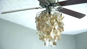 ceiling fan replacement shades replacement lamp