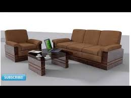 contemporary waiting room furniture. Contemporary Contemporary Inside Contemporary Waiting Room Furniture D