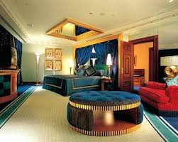 Luxury Homes Interior Pictures Impressive Ideas