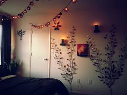 indie bedroom ideas tumblr. Indie Bedroom Ideas New Boho Decor Luxury Design Awesome Bohemian With Room. Tumblr B